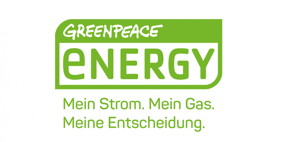 Greepeace Energy